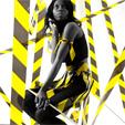 Photos conceptuelles et créativité photographique à Bruxelles